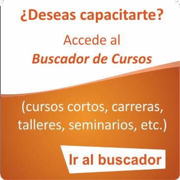 Acceso Buscador RealCur