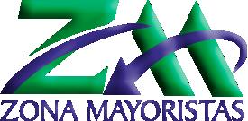 Logo Zona Mayoristas