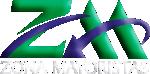 Logo ZonaMayoristas